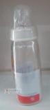 香港代购 日本原装 贝亲标准口径玻璃奶瓶200ml 配标口S号 香港代购