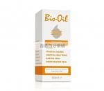 香港代购 Bio Oil百洛护肤油万能生物油产后修复去妊娠纹疤痕60ml 支持货到付款