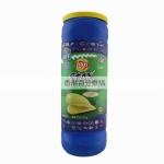 香港代购 墨西哥进口 lays 洋葱味薯片