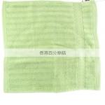 香港代购 KM毛巾 浴巾
