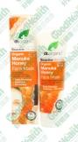香港代购 Bioactive 生物活性有机蜜芦卡蜂蜜 活性15+面膜