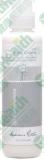 香港代购 蜜兰美姿 细緻身体乳液 250毫升 身体按摩