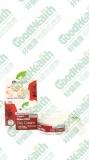 香港代购 Bioactive Organic 生物活性有机玫瑰油保湿修护日霜 dr.organic