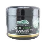 香港代购 Aloe Vera™ Moisturiser 芦荟维他命E晚霜