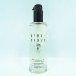 香港代购 Bobbi Brown 芭比波朗波比清润舒盈洁肤油 卸妆油 200ml