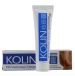 香港代购  美国KOLIN祛瘀灵 祛瘀膏 祛瘀灵 改善静脉血管弹性30g