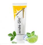 香港代购 澳洲原装进口White Glo/惠宝牙膏 去烟渍