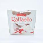 香港代购 迪克多可可松露巧克力代替为Raffaello